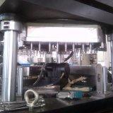Chip Mounter Hersteller-Einspritzung-Blasformen-Maschine der China-Qualitäts-LED