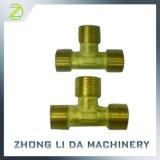 Les raccords hydrauliques les flexibles hydrauliques Fabricant de tuyaux hydrauliques