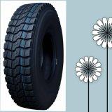 pneu de camion de la Chine des prix de position d'entraînement 18pr le meilleur (12R20, 11R20)