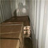 De in het groot Platen van het Roestvrij staal SUS304 per Kg