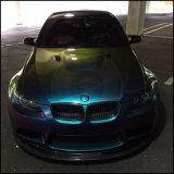 Пигмент цвета краски автомобиля хамелеона изменяя