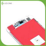 Soem-Handy LCD-Bildschirm für iPhone 7 mit weißer Farbe