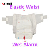 Newest Baby Products Reusable Printed Baby Cloth Diapers Babies Diapers To manufacture