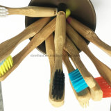 To Eco Friendly Dental department only-sing High quality Toothbrush