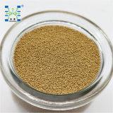 isolierendes Glastrockenmittel des molekularsieb-3A