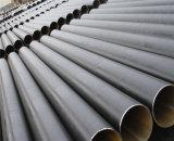 Дешевые товары хорошего качества бесшовных стальных трубопроводов