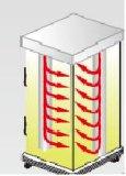 أرض مستأجرة خزانة ---[دووبل دوور] [أن-وي] ([توب&بوتّوم] زجاج) ([فهو420])