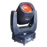Leistungsfähige bewegliche Köpfe des Punkt-LED 150W (NEU)