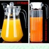 Máquina que sopla de la botella plástica de China, mini máquina del moldeo por insuflación de aire comprimido del estiramiento del animal doméstico