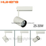 Homologação CE a garantia de 3 anos da intensidade de 25W 20W luz via LED