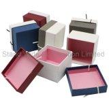 서류상 선물 상자 또는 보석함 포장 상자 또는 관례 판지 상자 2018년