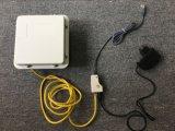 4G Lte M2mの無線屋外のルーターサポートアメリカの周波数帯域B2、B4、B5、B17、B38、B40