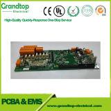 UL와 RoHS/PCBA를 가진 Enig PCB Assembly