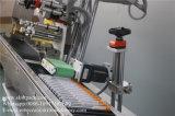 プラスチック管のための水平の方法自動分類機械