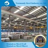 工場価格の高品質202のBaの終わりのステンレス鋼のストリップ