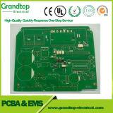 PCBA 디자인 Bom Gerber는 다중층 PCB 널을 신청한다
