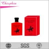 Parfum van het Merk van Chicphia het Originele Grote die in de VRC wordt gemaakt