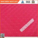 Stuoia variopinta di puzzle di karatè di Tatami della stuoia della Cina EVA Taekwondo