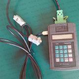 Xy1 haute précision de simulateur de cellule de chargement