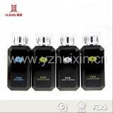 Fonte dos cosméticos do hotel de China da boa qualidade