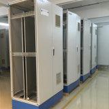 3-10t por a máquina de trituração do milho da hora com sistema de controlo automático do PLC