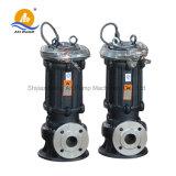 Mina submersível para economia de energia Contra Obstrução Pit Bomba de drenagem