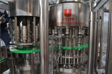 Ligne remplissante de machine automatique d'eau potable/eau minérale