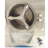Machine italienne de crême glacée de Gelato de combinaison