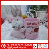 Oferta promocional de animais taxidermizados Pencile Toy Box