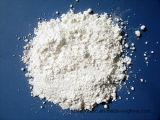 Loman 상표 최신 Salec에 의하여 침전되는 바륨 황산염 /Sio2 내용 98%