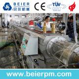tubo del PE di 50-160mm che fa macchina, Ce, UL, certificazione di CSA