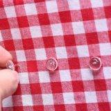 Pin principal clair de torsion de capitonnage pour des Slipcovers et des jupes de bâti