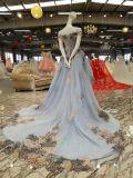 Aoliweiya機能結婚式のイブニング・ドレス