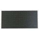 Prix élevé polychrome d'intérieur de panneau de l'Afficheur LED DEL de la définition P6