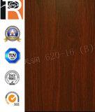 Strato di legno del grano HPL