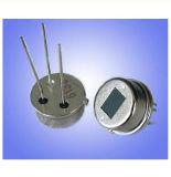 Piccolo PIR sensore PIR 500bp del rivelatore di movimento di prezzi dell'indicatore luminoso di uso poco costoso