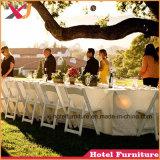 정원을%s 수지 또는 플라스틱 접는 의자 또는 옥외 또는 바닷가 또는 결혼식 또는 천막 또는 호텔 또는 대중음식점 또는 연회