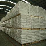 Le bicarbonate de soude caustique de pente industrielle s'écaille 99%