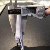 2018 горячая продажа товаров и цен освещения 24V светодиодный индикатор рентгеновской трубки