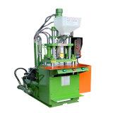Система вакуумного усилителя тормозов на большой скорости принятия решений по разминированию гнезда электропитания машины литьевого формования
