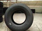 低価格425/65R22.5の良い業績TBRのタイヤ