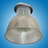 Marcação 150W High Bay LED Light Tampa de PC 120grau de LED de Substituição da Baía de Baixa