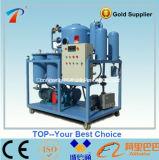Aceite de motor usado vacío superior (purificador TYA-100)