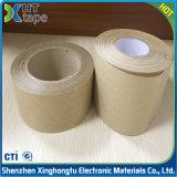 Горячие продажи Китай поставщиком крафт-бумаги ленты