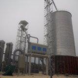 Ферма Agricultrual стали для хранения в бункере