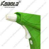(KB-080020) Pulverizador Manual alimentado por bateria