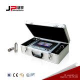 Jp ventilateur portable Balancer pour l'industrie, les centrales électriques