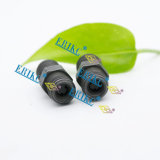 F00rj00210 ниппель выпускного трубопровода Bosch F00R J00 210 напорную трубку топливопровода F 00r J00 210, Foor J00 210 Bosch Hrdlo F ниже допустимого диапазона J00 210