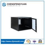 Kabinetten van het Mechanisme van het Metaal van het Blad van de Fabrikant van Shenzhen de Elektronische