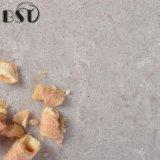 Непосредственно на заводе серым мрамором Quartz Имитация камня слоя